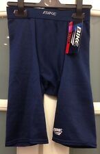 BNWT BIKE CPS STYLE 7625 COMPRESSION PERFORMANCE SHORT SIZE S
