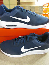 nike air max modern essential mens running trainers 844874 401 sneakers shoes