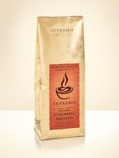 SUPREMO | Kaffee Colombia Excelso aus Kolumbien