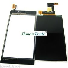 LCD Display + Touch Screen Digitizer For Sony Xperia M2 Aqua LTE D2403 D2406
