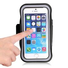 Universal Soft Sport Armband Belt Case Cover Pouch for iPhone 5, 6, 6 Plus/s