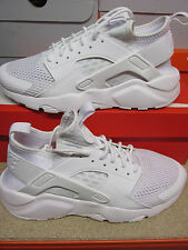 Nike Air Huarache Run Ultra BR Mens Trainers 833147 100 Sneakers Shoes