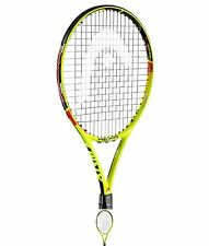NUOVO HEAD Graphene XT Extreme MPA Racchetta tennis Yellow/Black