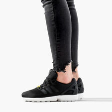 SCARPE DONNA/BAMBINO SNEAKERS ADIDAS ZX FLUX K [M21294]