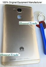 Housing Back Battery Cover/Body Penal For Huawei Mate 7