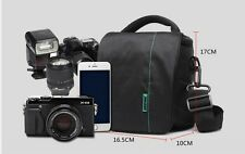 Outdoor Camera Bag Waterproof Photography Backpack for DSLR SLR Nikon Canon EOS
