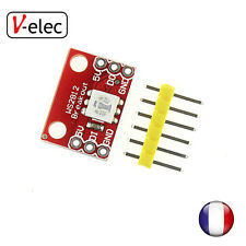 1018# WS2812 RGB LED Breakout module For arduino