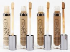 Urban Decay Naked Skin Weightless Complete Coverage Concealer 5ml BN AUTHENTIC