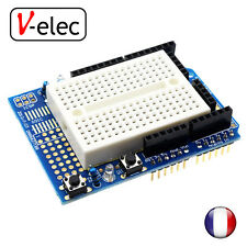 1067# Proto Shield prototype expansion board with SYB-170 For Arduino