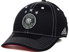 Official 2014 FIFA World Cup Germany Adidas Flex Hat