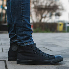 SCARPE UOMO SNEAKERS CONVERSE ALL STAR HI [M3310]