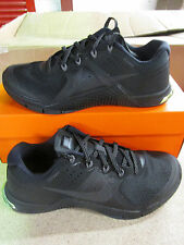 Nike Metcon 2 Mens Gym Trainers 819899 007 Sneakers Shoes