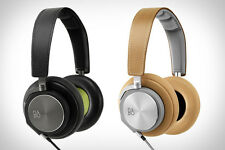 Bang & Olufsen BeoPlay H6 Headphones - Brand New & Next Working Day Delivery