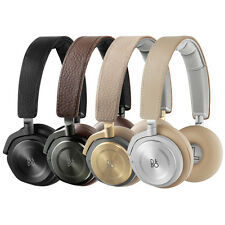 Bang & Olufsen BeoPlay H8 Headphones - NOW DISCONTINUED - SAVE £100!!