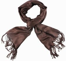 Environmentally Friendly Organic 100% Bamboo Scarf / Shawl / Pashmina