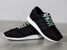 SCARPE BAMBINI SNEAKERS ADIDAS ORIGINALS LOS ANGELES [BA7085]