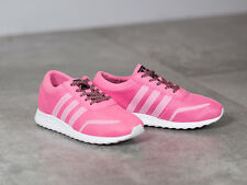 SCARPE BAMBINI SNEAKERS ADIDAS ORIGINALS LOS ANGELES [BA7086]