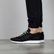 SCARPE UOMO SNEAKERS ADIDAS ORIGINALS LOS ANGELES [BB1116]
