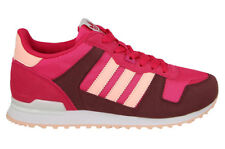 SCARPE DONNA/JUNIOR SNEAKERS ADIDAS ORIGINALS ZX 700 [BB2445]
