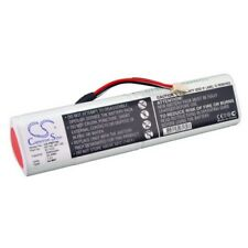 Replacement Battery For FLUKE 430
