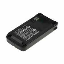 Replacement Battery For KENWOOD PB-39