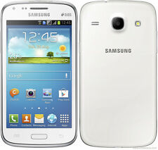 Brand New Samsung Galaxy Battery Back Door Cover For Samsung Galaxy Core i8262