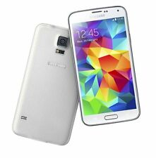 Brand New Samsung Galaxy Battery Back Door Cover For Samsung Galaxy S 5