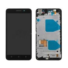 LCD Display with Touch Screen Digitizer+Frame for Huawei Honor 4X