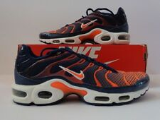 nike air max plus TXT TN tuned mens trainers 647315 481 sneakers shoes