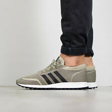 SCARPE UOMO SNEAKERS ADIDAS ORIGINALS LOS ANGELES [BB1126]