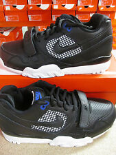 Nike Air Trainer 2 Mens Hi Top Trainers 371739 002 Sneakers Shoes