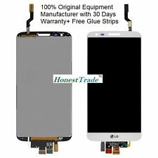 LCD Display with Touch Screen Digitizer For LG G2 D800,D801,D803,LS980,VS980