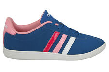 SCARPE DONNA/JUNIOR SNEAKERS ADIDAS VLCOURT [AW3959]