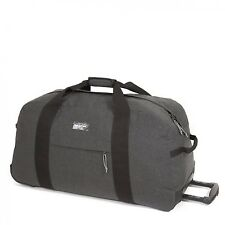 Eastpak Authentic Coll,Container 85 2-RollenReisetasche 84 cm