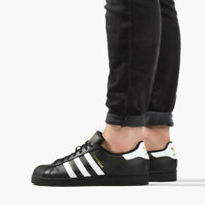 SCARPE DONNA UNISEX SNEAKERS ADIDAS ORIGINALS SUPERSTAR [B27140]