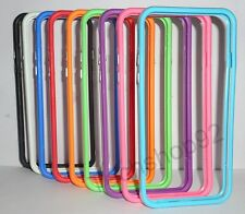 Iphone 6G Bumper Frame Case Cover For iPhone 6G (4.7 inch)