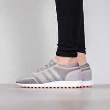 SCARPE DONNA SNEAKERS ADIDAS ORIGINALS LOS ANGELES [BA9976]