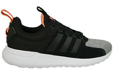 SCARPE DONNA SNEAKERS ADIDAS CLOUDFOAM LITE RACE [AW4036]