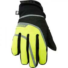 Madison Avalanche Womens Ladies Waterproof Cycle Cycling Bike Gloves - Clearance