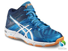 ASICS GEL BEYOND 5 MT B600N-4301 MEN'S FOR VOLLEYBALL TENNIS & OTHER HALL SPORTS