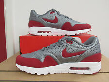 nike air max 1 ultra moire mens running trainers 705297 006 sneakers CLEARANCE
