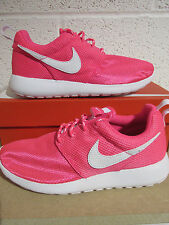 nike roshe one (GS) trainers 599729 609 sneakers shoes