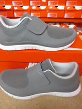 nike free socfly mens running trainers 724851 002 sneakers shoes