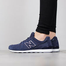 SCARPE DONNA SNEAKERS NEW BALANCE [WR996HT]