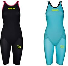 RACING ARENA DONNA WPWSK CARBON FLEX VX OPEN BACK FBSLOB 2A584 NEW COLORS