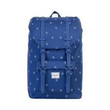 HERSCHEL Little America Mid Backpack - light blue
