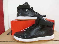 reputable site 3d70f 3ef86 nike AF1 ultra force mid womens hi top trainers 654851 001 sneaker CLEARANCE