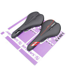New Full Carbon Fiber Mountainbike Kissen Cycling Cushion Saddle Bicycle Seat
