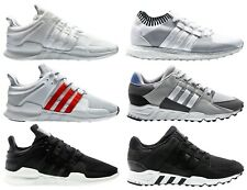 adidas Originals EQT Equipment Support ADV Men Sneaker Herren Schuhe