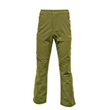 Regatta Mens Trouser Fellwalk Summer Lightweight Walking Hiking Working Strech